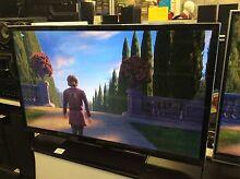 "Sony KDL-46HX750 46"" LCD TV J81746 Midland Swan Area Preview"