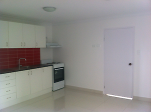Granny flat for rent Seven Hills Blacktown Area Preview