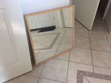 Mirror Mindarie Wanneroo Area Preview