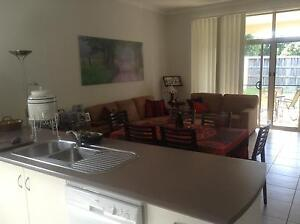 2 BEDROOMS, OWN BATHROOM & PATIO for 1 person Wakerley Brisbane South East Preview