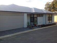 House share Armadale Armadale Area Preview