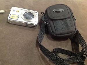 Digital Camera and Handy Cam Durack Palmerston Area Preview
