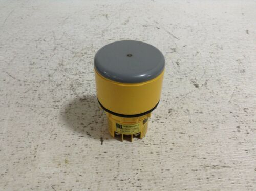 STI 44527-0010 Touchstart Palm Button 120 VAC TS-10 108740-14
