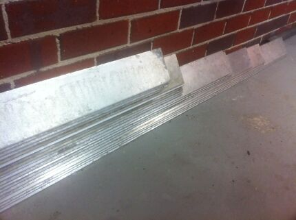BRICKIES LINTELS Meadow Heights Hume Area Preview