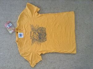 GOLDEN BREED LIMITED COLLECTION VW KOMBI T SHIRTS NEW TAGS Adamstown Newcastle Area Preview