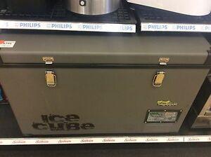 Ironman ice cube 74 litre fridge freezer AN92253 Midland Swan Area Preview
