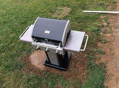 Kenmore Gas Grill