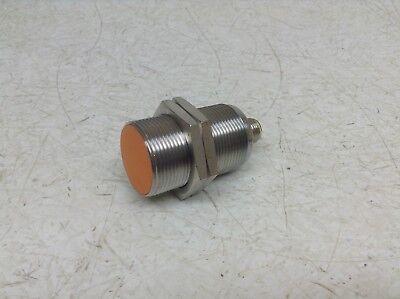 Ifm Efector Iis226 Inductive Proximity Switch Sensor