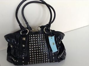 Kathy VanZeeland Bag – BRAND NEW WITH TAGS