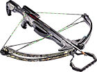 Barnett Jackal 78404 Crossbow - Manufacturer Refurbished - 1 YR Warranty