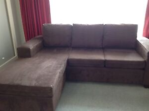 Urgent sell sofa Carlingford The Hills District Preview