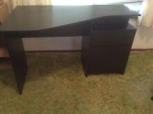 Desk Leeming Melville Area Preview