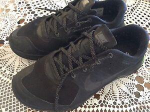 Men's Nike Shoes West Wallsend Lake Macquarie Area Preview