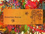 honeybee_buying