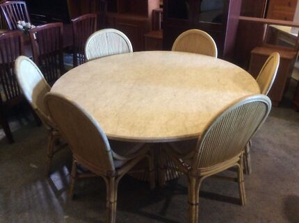 Cane in woodvale wa furniture gumtree australia free for Coffee tables joondalup