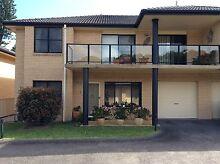 2 BEDROOM UNIT WHITEBRIDGE NSW 2290 Newcastle 2300 Newcastle Area Preview