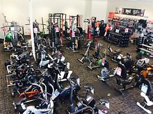 Massive Reductions on ALL Fitness, Gym, Pilates & Boxing Myaree Melville Area Preview