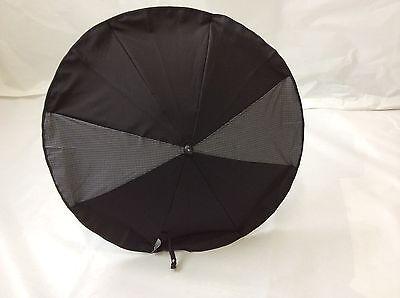 Teutonia Sonnenschirm verschiedene Designs NEU Lagerverkauf!!