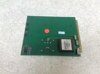Balance Technology Be-248-489-d Circuit Board Bmps-100 Tsc