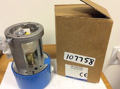 Johnson Controls Va-7150-1001 Electric Valve Actuator 24vac
