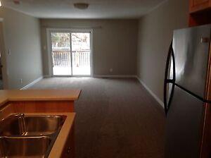 Condo for rent in private community  Belleville Belleville Area image 8