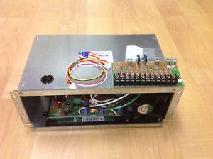 $_35?set_id\=8800005007 magnetek 7345 power converter wiring diagram wiring diagram libraries