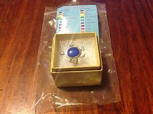 Mood ring ( 4 for $30) Seaford Frankston Area Preview