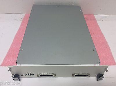 Advanced Photon Source CCD Memory VME computer module # MEM-100 # 95PC290 (Ccd Memory)