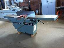 Delta RJ 42 Jointer 3 Phase Queanbeyan Area Preview