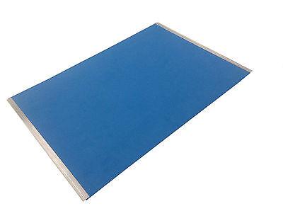 Blanket Ryobi 3302 3304 5 Ply W Bars 19-12 X 13-58 Offset Printing Blankets