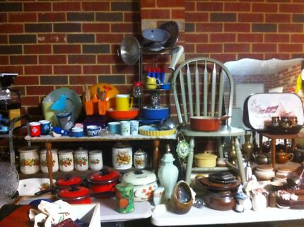 Massive Garage Sale Not To Be Missed!  Butler Wanneroo Area Preview