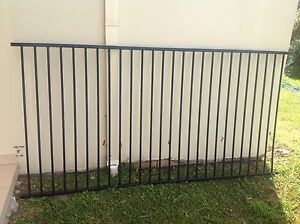Pool fence Wilberforce Hawkesbury Area Preview