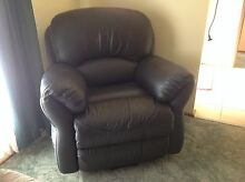 Recliner - fully adjustable electric Woodcroft Morphett Vale Area Preview