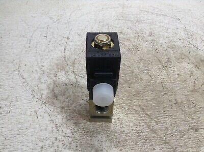 Parker B10-2-8p Solenoid Cartridge Valve 24 Vdc 20 W B1028p Siold Tb