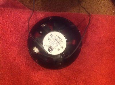 Pq48b6qdnx Comair Rotron Fan