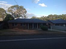 House for rent.... Rathmines Lake Macquarie Area Preview
