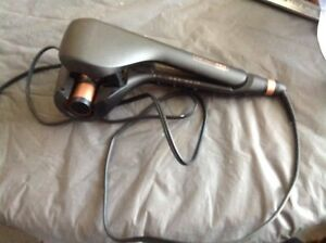 Con air infinity pro hair styler