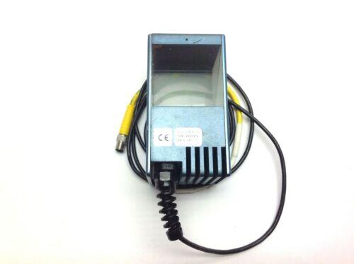 Nerlite DOAL-50-LED Illuminator