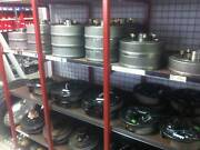 NEW TRAILER PARTS from Cairns Cairns City Preview