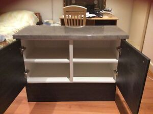 TV Unit or Kitchen Cabinet Greenacre Bankstown Area Preview