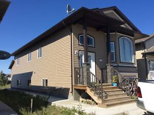 11538-75 Ave B(UP) 3 Bed 2 Bath Upper Suite Avail Feb 1st