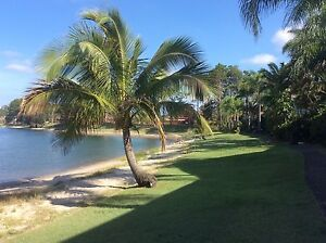 Studio Apartment in beautiful Bay of Palms Resort Elanora Gold Coast South Preview