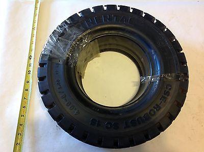 X1378278 Baker-linde Tire 4.00-8