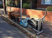 Free/Give Away/Trade Unley Unley Area Preview