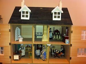English Dolls House Joondalup Joondalup Area Preview