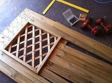 Handyman/carpenter Swan View Swan Area Preview