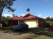 Share house Mullaway Coffs Harbour Area Preview