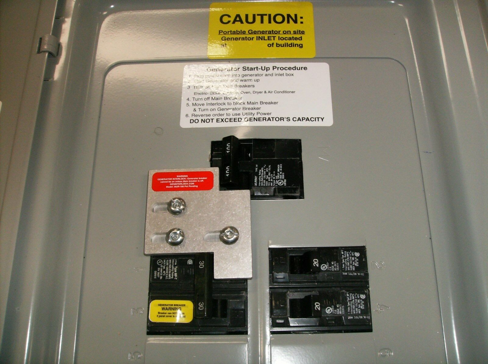$_57 qo load center wiring diagram & square d by schneider electric qo homeline breaker box wiring diagram at couponss.co