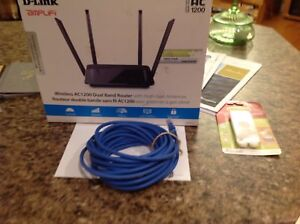 Wifi Router for sake