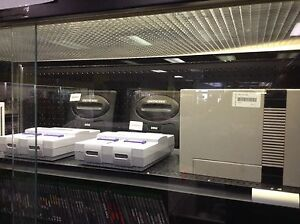 SNES & NES CONSOLES limited time offer
